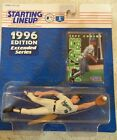 1996 Florida Marlins Jeff Conine Starting Lineup Mr. Marlin New In Package