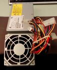 Newton NPS 160DB B 160W Power Supply Unit