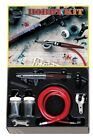 Paasche 2000VL Airbrush Hobby Kit Paasche Airbrush Delivery is Free
