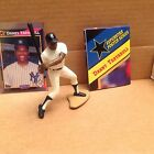 1992 Open Loose Kenner SLU  Starting Lineup Danny Tartabull New York Yankees