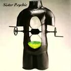Sister Psychic : Fuel CD