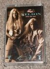 Nelson - After the Rain Cassette Tape (D5G 24290) Love and Affection