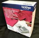 Brother Multi-Function Foot Controller for Embroidery Machines V5 VQ2 V7 XV