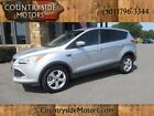 2015 Ford Escape SE FWD for $11900 dollars