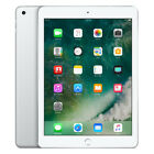 Apple iPad 5th Generation 32Go Wi Fi 97in Argent ...