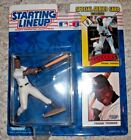 MLB CHICAGO WHITE SOX FRANK THOMAS STARTING LINEUP FIGURE 1993