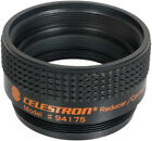 Celestron 94175 Reducer Corrector with Dual Focal Ratio Instrument