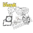 2004-2005 Honda TRX650FGA Fourtrax Rincon Gpscape ATV Vesrah Engine Gasket Kit