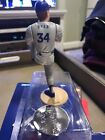 Open 1991 Starting Lineup Nolan Ryan Mint From Pkg With Coin