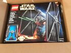 NEW LEGO 75095 Star Wars Tie Fighter Ultimate Collectors Series UCS