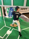 Open 1994 Starting Lineup Jeff Bagwell Mint Astros