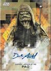 2017 Topps Star Wars Rogue One Series 2 Trading Cards 10