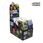Funko Mystery Minis Retro Video Games Sealed Factory Case of 12 Figures
