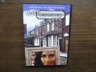 More Coronation Street Secrets Disc 1 (DVD, 2004) Canadian