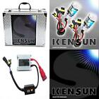 Fog Lights Extra Bright Hid Xenon Conversion Kit By Kensun All Sizes 10 Colors