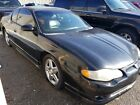 2004 Chevrolet Monte Carlo SS for $1000 dollars