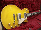 Gibson Custom Shop Historic Collection 1958 Les Paul Standard Reissue VOS, g7170