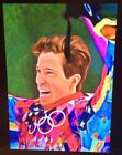 Shaun White Cards and Autographed Memorabilia Guide 9