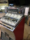 Seeburg DS 160 Stereo Jukebox 1962 with 2 Year Warranty