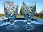 WATERFORD IRISH CRYSTAL... DONEGAL... 4 3/4