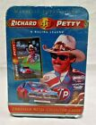 Richard Petty Cards and Autographed Memorabilia Guide 3
