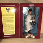 1996•Babe Ruth•NY Yankees•Starting Lineup•MLB•Cooperstown Collection•12