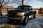 1997 Ford F-150 XL 1997 for $1500 dollars
