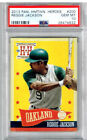 2013 Panini Hometown Heroes Baseball Cards 49