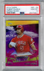 2014 Topps Spring Fever Baseball Promotion Checklist and Guide 8