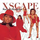 Xscape : Traces of My Lipstick Urban 1 Disc CD