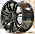 BMW 2018 M5 20x85 95 5x112 GB Wheels Set of 4 Fit G30 530i 535i 540i 550i