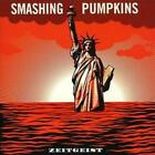 The Smashing Pumpkins : Zeitgeist [german Edition] CD (2007)