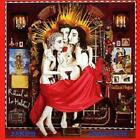 Jane's Addiction : Ritual De Lo Habitual CD (1990)