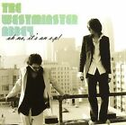 Oh No, It's an E.P.! by The Westminister Abbey (CD, Jul-2004, I Surrender)