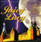 FREE US SHIP. on ANY 3+ CDs! USED,MINT CD Juicy Lucy: Blue Thunder Import