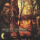 FREE US SHIP. on ANY 3+ CDs! NEW CD Green Carnation: Light of Day Day of Darknes