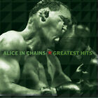 FREE US SHIP. on ANY 3+ CDs! NEW CD Alice in Chains: Alice in Chains - Greatest