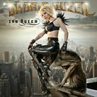 FREE US SHIP. on ANY 3+ CDs! ~Used,Good CD Ivy Queen: Drama Queen