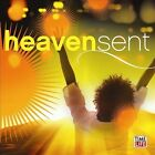 FREE US SHIP. on ANY 3+ CDs! NEW CD Various Artists: Heaven Sent