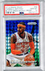Carmelo Anthony Card and Memorabilia Guide 19