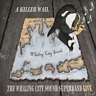 FREE US SHIP. on ANY 3+ CDs! NEW CD : A Killer Wail Live