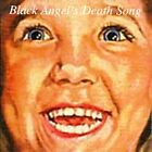 FREE US SHIP. on ANY 3+ CDs! NEW CD Black Angels Death Song: Due Ragazza
