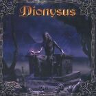 FREE US SHIP. on ANY 3+ CDs! NEW CD Dionysus: Sign of Truth