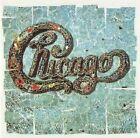 FREE US SHIP. on ANY 3+ CDs! NEW CD Chicago: Chicago 18