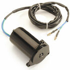 Tilt Trim Motor Replaces OMC 0394176 391264 393259 393988 394176 983019