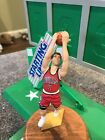 Open 1995 Starting Lineup TONI KUKOC Mint From Pkg Bulls