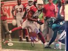 Larry Fitzgerald Cards, Rookie Cards and Autographed Memorabilia Guide 58