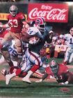 Thurman Thomas Cards, Rookie Cards and Autographed Memorabilia Guide 40