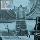 Blue Oyster Cult : Extraterrestrial Live CD