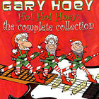 Gary Hoey : Ho Ho Hoey: The Complete Collection CD 2 discs (2003)